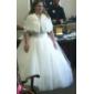 Gorgeous Faux Fur Wedding / Special Occasion Shawl / Wrap