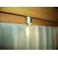 Ampoule LED Spot Blanc Chaud (12V), MR11 2.5W 120-150LM 2800-3200K