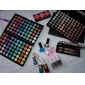 Gradient Color Nail Polish Set 6ML*3