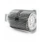 Светодиодная точечная лампа MR16 9 Вт 600 лм 2800-3500 K теплый белый свет (12 В)