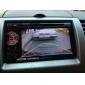 hd mașină camera video pentru marsarier pentru Nissan Qashqai / xtraill / soare 2011