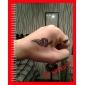 Spéciales de tatouage Kit 3 Guns avec Power Mini
