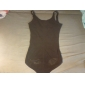 Seamless Open Bust Shaping Bodysuit With Adjustable Straps (More Colors) Sexy Lingerie Shaper