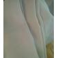 Chiffon Stola für Hochzeit / Party / Abendanlaß in mehr Farben erhältlich
