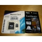 32GB Micro SD-kort TF-kort minneskort class10