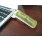 MS / SD / MINI SD / Micro SD / 4 in 1 card reader