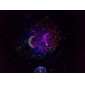 Star Beauty Natte Lys Projector (CEG191)