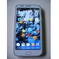 "Affinity - Android 4.1 Dual Core CPU with 5.5"" Capacitive Touchscreen Cell Phone(WIFI,FM,3G,GPS)"