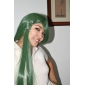 trista meioh / sailor pluto cosplay peruukki