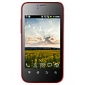 Teléfono Android CUBOT Mini  con Android 2.3 1G CPU y  pantalla táctil capacitiva de 3.5