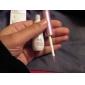 1 st professionella falskt ögonfrans lim 10 ml B101 - perfekt effekt