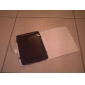 Litchi Lines Leather Protective Case for 8 Inch Tablet PC