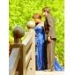 FATMA - kjole til Aften i sequine