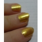 13 Color Stamp Nail Polish for Nail Art Printing New