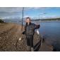 14 pcs Poissons nageur/Leurre dur Leurre forme de cuillère Kits de leurre leurres de pêcheKits de leurre Poissons nageur/Leurre dur