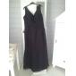 DISA - Kleid für Brautjungfer aus Chiffon