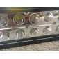 240 W 80 LED Light Bar