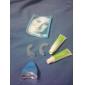 Système de blanchiment dentaire