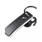 h-58 stereo bluetooth headset