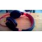 heta försäljning super stereohörlurar