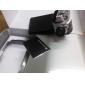 HD 1440 X 1080 2.5 인치 디스플레이 자동차 DVR (야간 비전, 모션 감지, HDMI TV 아웃, H.264)