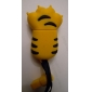 16 GB Tiger Paw USB 2.0 Flash Drive
