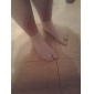 Soulreaperen tabi strumpor