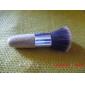 1 Pinceau Poudre Poil Synthétique Visage