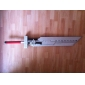 The Grave Robbers' Chronicles Kylin Zhang Cosplay Sword