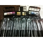 8 Eyeshadow Palette Shimmer Eyeshadow palette Powder Normal Daily Makeup