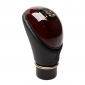 Stick Shift Knob - PU Leather