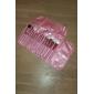 15 st rosa makeup borste set
