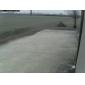 bullet wanscam® câmera ip outdoor p2p livre de visão noturna sem fio à prova d'água