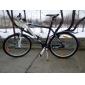 hög kvalitet cykel stänkskärm