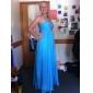 ROXY - kjole til Aften i chiffon