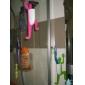 badrum klättring man konstruktion tandborsthållare