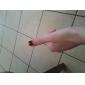ongle arc art / ongle autocollant (20pcs)