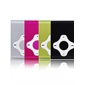 Micro SD Card Reader MP3 Player/ 4 Colors Available