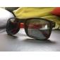 Óculos de Sol UV400 com Bolsa de Transporte