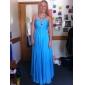 ROXY - kjole til kveld i Chiffon