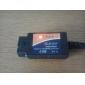 OBD2 Scanner ELM327 USB - Plastic
