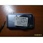 ersättning Digitalkamera Batteri nb-5l/nb-5lh för cacon digitala xus800 / ixus90 (09.370.140)