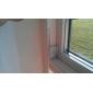 trådlös magnetkontakt sensor för dörrar och fönster (315, 433)