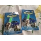 Bike Light Bicycle Hot Wheels With 5LED