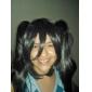 Zatsune Miku Cosplay Wig