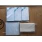 Non-personalized Side Fold Wedding Invitations Invitation Cards
