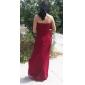 CHARNWOOD - Kleid für Brautjungfer aus Chiffon
