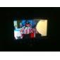 7 tum 2DIN bil dvd-spelare (dvb-t, gps, bluetooth, rds, iPod)
