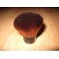 Style de champignons en poudre classique / Blush Brush