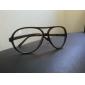 Retro Celebrity Glasses Frame